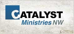 button-catalyst-ministries